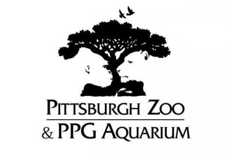 zoo_pic